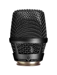 Neumann Neumann KK 105 S-BK Microphone module for SKM 5200