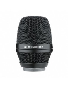 Sennheiser Sennheiser MD 5235 Microphone head, dynamic