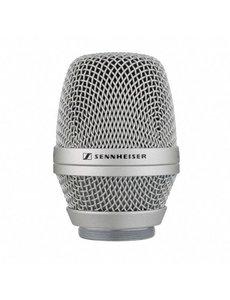 Sennheiser Sennheiser MD 5235 NI Microphone head, dynamic