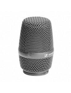 Sennheiser Sennheiser ME 5005 Microphone head, condenser