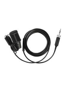 Sennheiser Sennheiser MKE 40-ew Clip-on microphone