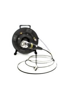 FieldCast FieldCast 2Core SM Ultra Light on drum