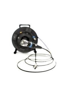FieldCast FieldCast 2Core MM Ultra Light on drum