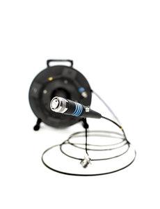 FieldCast FieldCast 4Core MM Ultra Light  on drum