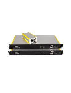 FieldCast FieldCast Fiber Node System One