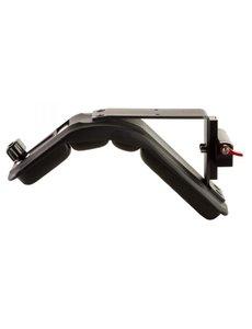 SHAPE SHAPE Composite adjustable shoulder pad