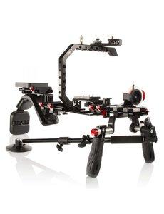 SHAPE SHAPE Canon composite bundle c300