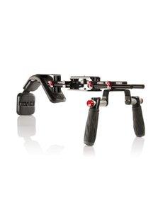 SHAPE SHAPE Composite grip