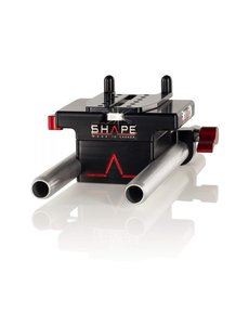 SHAPE SHAPE DSLR kirk neff baseplate 2.0