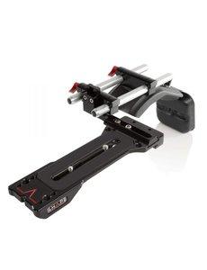 SHAPE SHAPE ENG Style camcorder offset rig