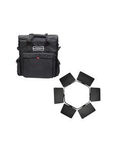 Rotolight Rotolight Anoca Travel Kit