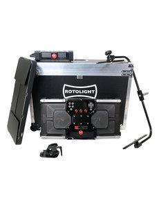 Rotolight Rotolight Titan X2 Rental Kit