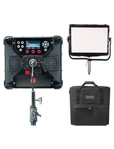Rotolight Rotolight Titan X1 Reporter Kit