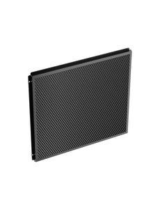 Rotolight Rotolight Titan X1 Honeycomb Grid (60 Degree)