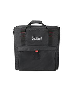 Rotolight Rotolight Titan X1 Soft Bag