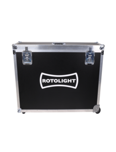 Rotolight Rotolight Titan X1 Flight Case