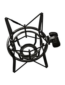 RODE RODE PSM1 Microphone Shock Mount