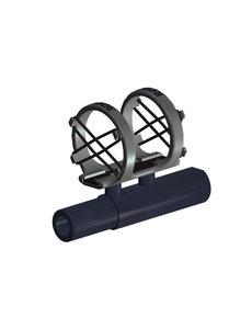 RODE RODE SM5 Camera Ring-Clamp Shock Mount