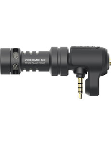 RODE RODE VideoMic Me Directional Microphone for smartphones