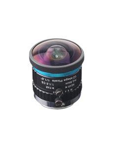 Marshall Marshall CS-2.8-10MP Mount Lens