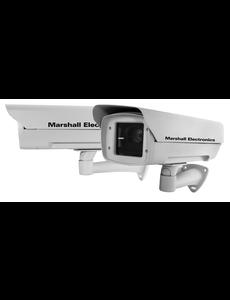 Marshall Marshall CV-H20-HFL
