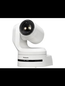 Panasonic Panasonic AW-HE145WEJ Full-HD PTZ Camera (White)