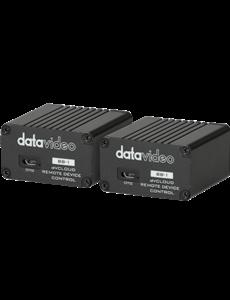 Datavideo Datavideo BB-1 KIT