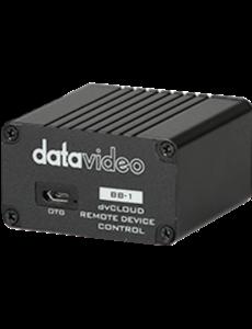 Datavideo Datavideo BB-1