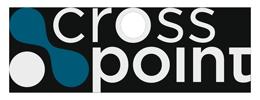 Crosspoint