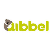 Qibbel