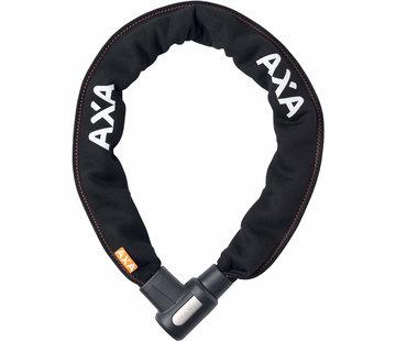 Axa ketting slot pro carat 105 art4 Sloten