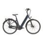 e-bike premium i mn7+ midnight blue Elektrische fiets dames