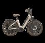 e-bike premium i mn7+ maple sand Elektrische fiets dames