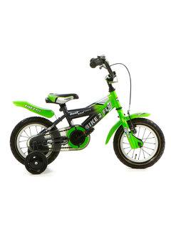 Popal bike 2 fly 12 inch Jongensfiets