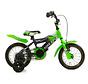 bike 2 fly 12 inch Jongensfiets