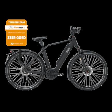 Elektrische fiets heren kopen? Nu 50% SALE [GRATIS verzending] ✔️
