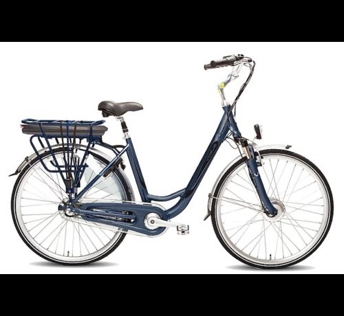 Vogue basic e-bike 7v  Elektrische fiets dames blauw