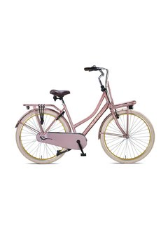 Altec Love Transportfiets N-3 Lavender