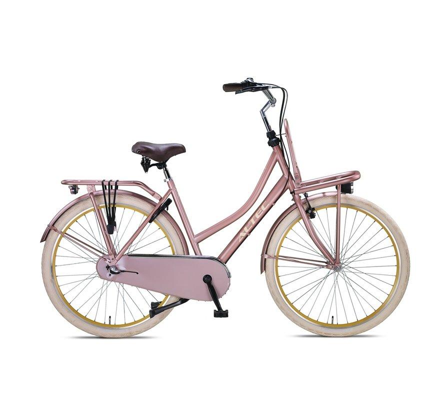 Love Transportfiets N-3 Lavender