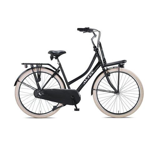 Altec Love Transportfiets N-3 Zwart