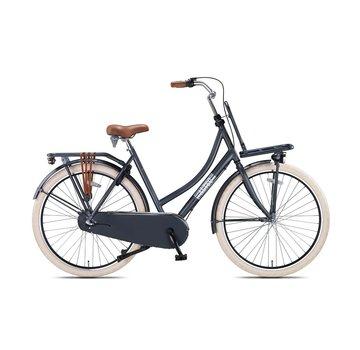 Altec Vintage Transportfiets N-3 Smoke Grey 50cm