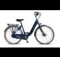 Mestengo 8sp  e-bike dames Dark Turquoise