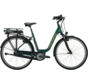 etrekking 5.9 H bright green matt / grey  Elektrische fiets