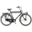 Grande Plus Heren Transportfiets 7V Denim