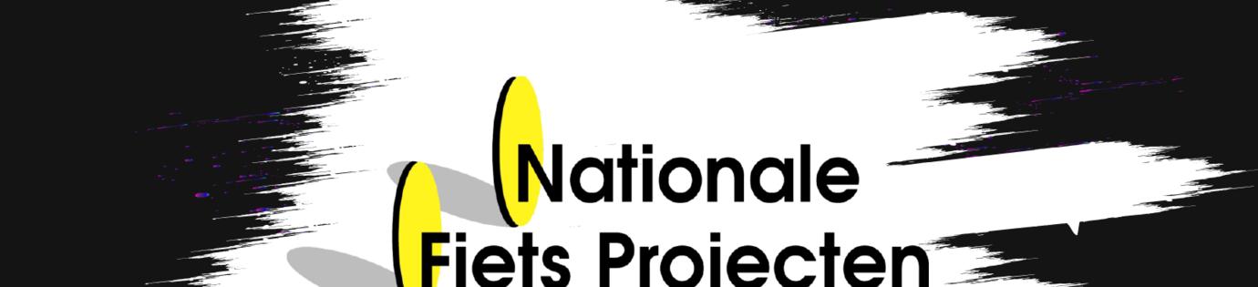 Nationale Fietsplan