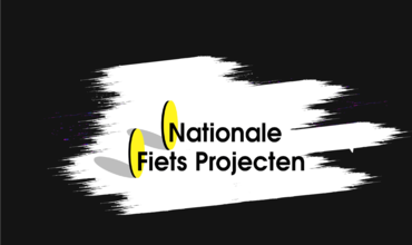Nationale Fietsplan