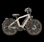 e-bike premium i mn7 maple sand Elektrische fiets heren