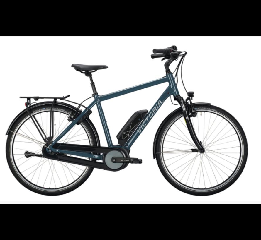 etrekking 5.9 H stone blue / blue  E-bike