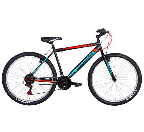 "V bikes Mountainbike 27.5"" Discovery AMULET Vbr"