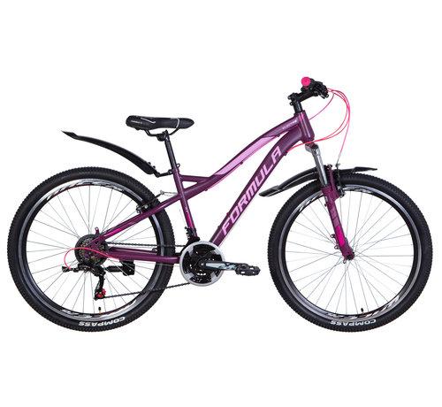 "V bikes Mountainbike 26"" Formula ELECTRA AM Vbr"